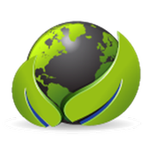 ForestryConnect icon