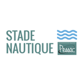 Stade Nautique de Pessac icon