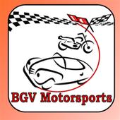 BGV Motorsports icon