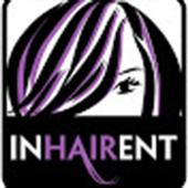 Inhairent icon