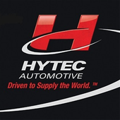 Hytec Automotive Group, LLC. icon