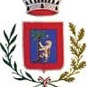 Comune  di Brancaleone icon