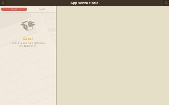 Comune  di Brancaleone screenshot 2