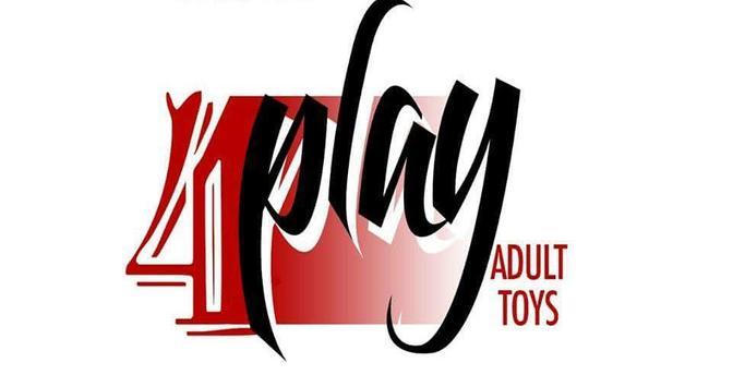 4Play Adult Toys apk screenshot