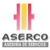Aserco España icon