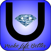 Make Life Better with UNICITY icon
