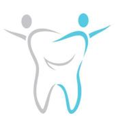 Dental Student's Club icon