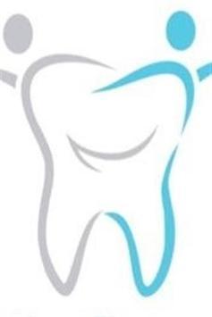 Dental Student's Club poster