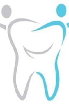 Dental Student's Club screenshot 1