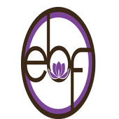 Everything By Face, EBF icon