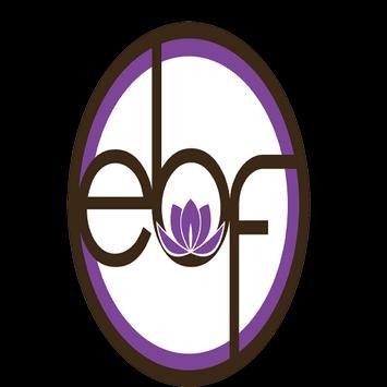 Everything By Face, EBF apk screenshot