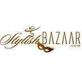 Stylish Bazaar icon