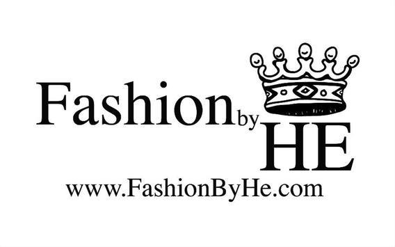 Fashion by He screenshot 2