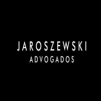 Jaroszewski Advogados poster