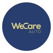 WeCare Auto icon