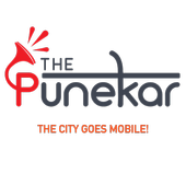 The Punekar - Official App icon