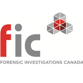 FIC Security icon