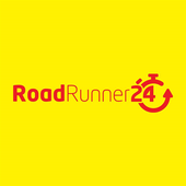 RoadRunner24 Delivery Service icon