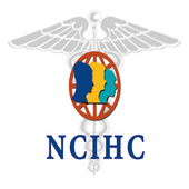 NCIHC Pocket Toolkit icon