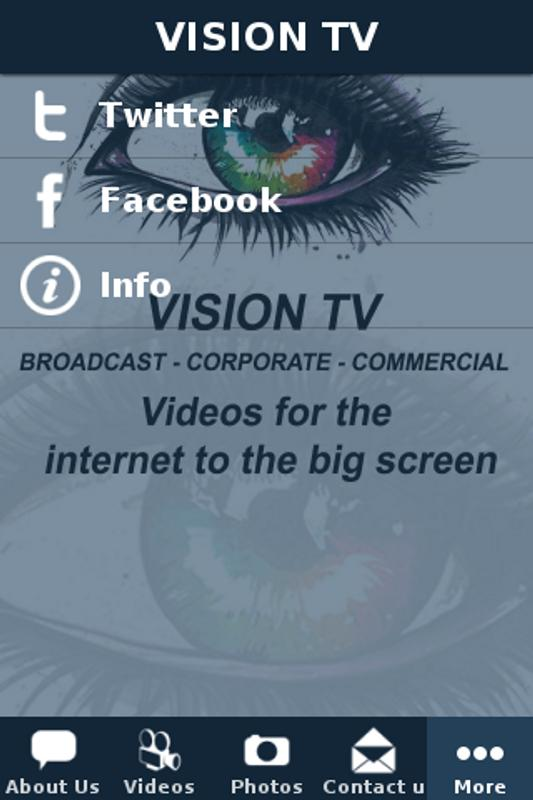 alba vision tv apk