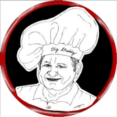 Big Daddy's BBQ icon