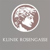 Klinik Rosengasse icon