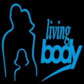 Livingbody icon