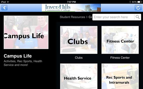 Inver Hills screenshot 6