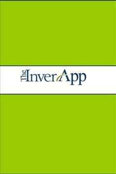 Inver Hills poster