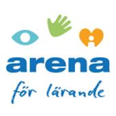Arena för lärande icon