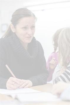 Arena för lärande poster