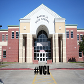 TheMagnoliaHigh icon