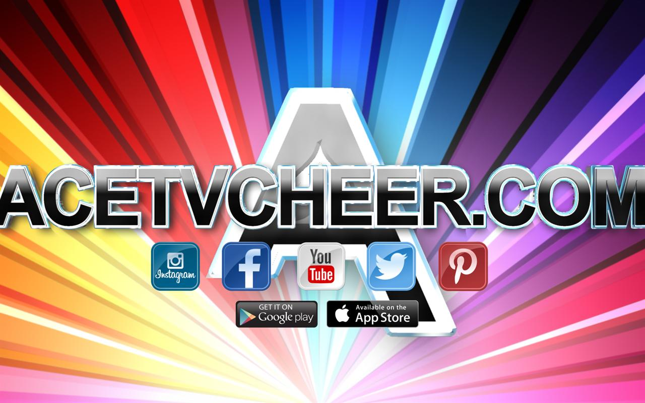 ACETV for Android - APK Download