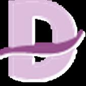 Dermathos Clínica icon