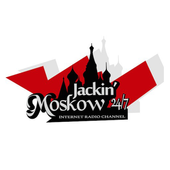 Jackin' Moscow FM icon