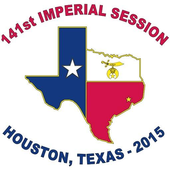 2015 Imperial Session icon