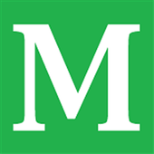 Medical Marijuana Exchange icon