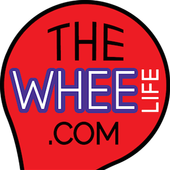 The Whee Life icon