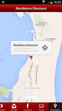 Residence Eleonora screenshot 5