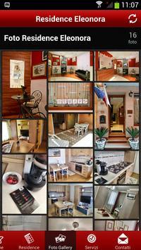 Residence Eleonora screenshot 3