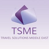 TSME icon