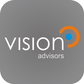 Vision Advisors icon