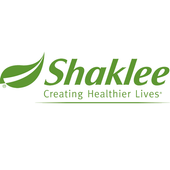 Shaklee Ind. Dist. M'sia icon