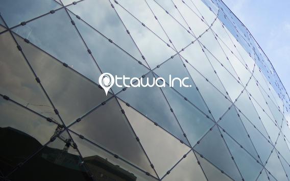 Ottawa Inc. poster