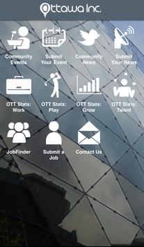 Ottawa Inc. screenshot 3