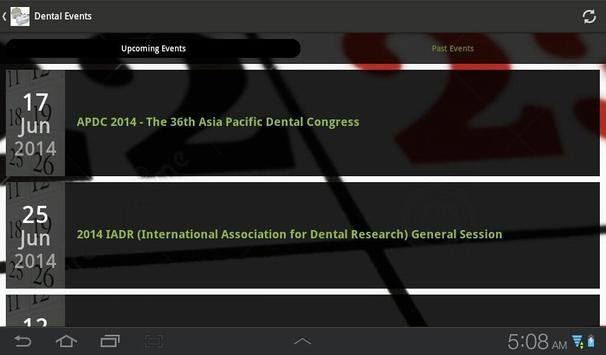 Dentist App screenshot 8