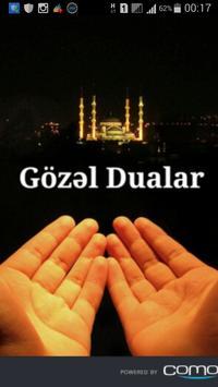 DUALAR (Azərbaycan dilində) screenshot 1