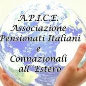 A.P.I.C.E icon
