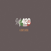 les pizzas du 420 icon