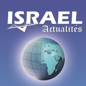 Israël Actualités icon